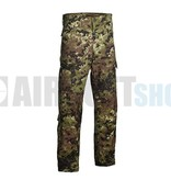 Invader Gear Revenger TDU Pants (Vegetato)