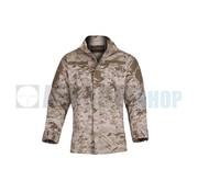 Invader Gear Revenger TDU Shirt/Jacket (Digital Desert)