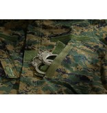 Invader Gear Revenger TDU Shirt/Jacket (MARPAT)