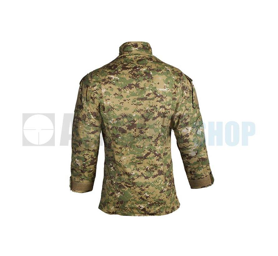 Revenger TDU Shirt/Jacket (Socom)