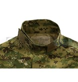 Invader Gear Revenger TDU Shirt/Jacket (Socom)