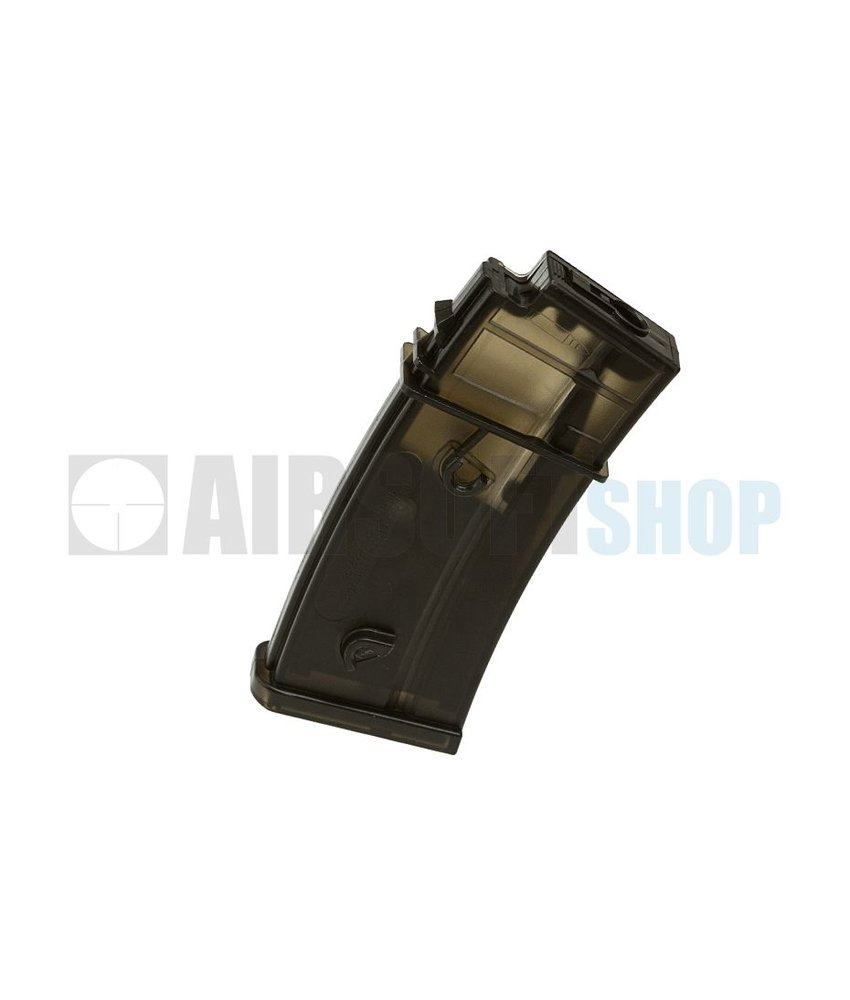 Big Dragon G36 Quick Reload Flash Magazine