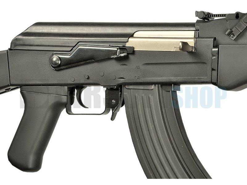 G&G CM47 (Black)