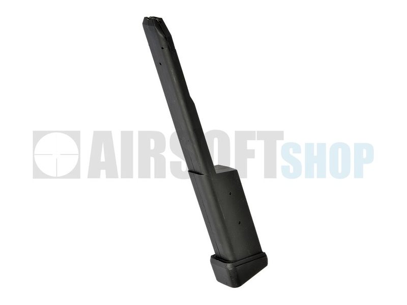 Pirate Arms 18C AEP Extended Mag