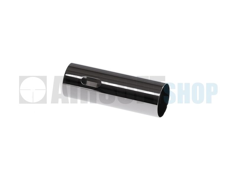 Guarder Stainless Steel Cylinder MP5A4/A5