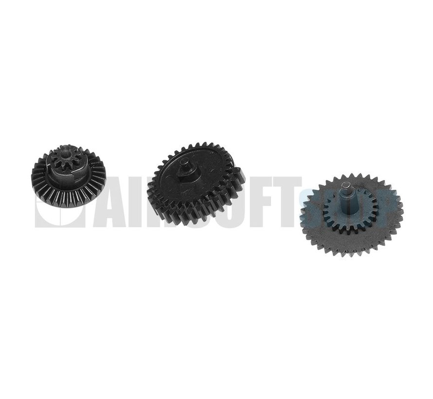 High Speed Steel Gear Set