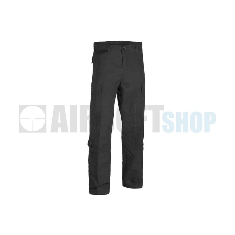 Invader Gear Revenger TDU Pants (Black)