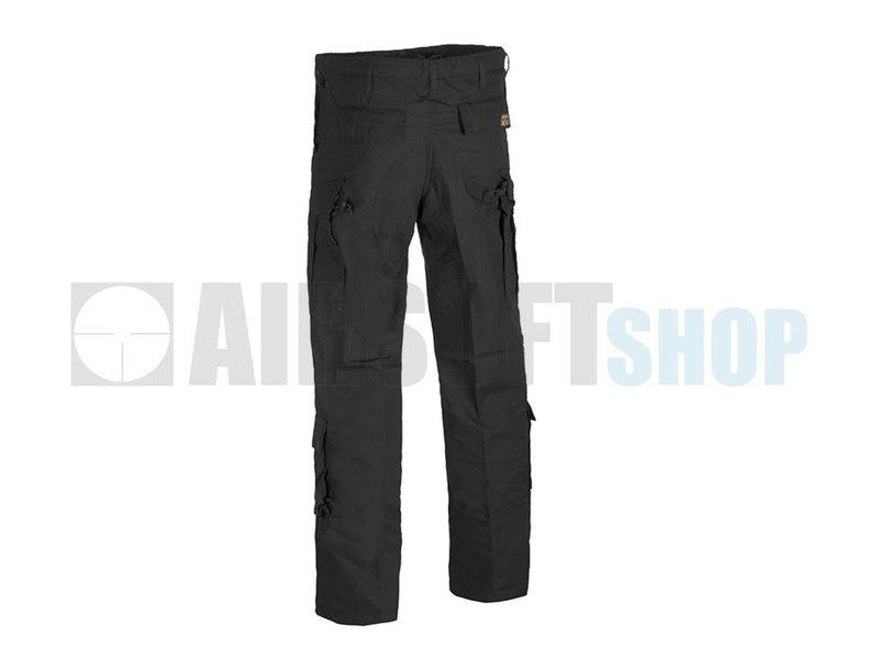 Invader Gear Revenger TDU Pants (Black)