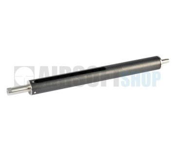 Action Army Cylinder Kit VSR10/BAR10/VSR11