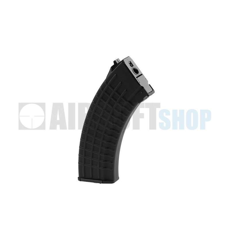King Arms AK47 Waffle Highcap 600rds