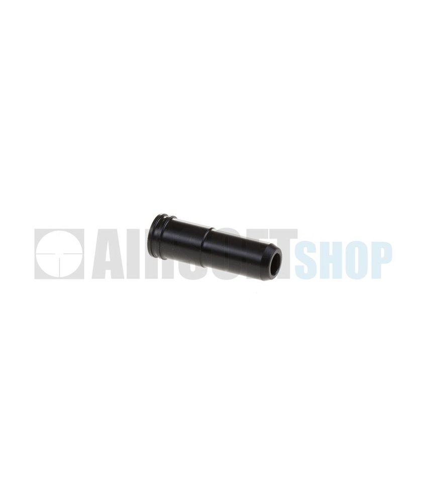 Guarder Air Seal Nozzle AUG