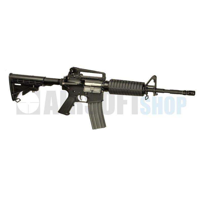 G&G TR16 Carbine Blowback