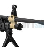 A&K M249 MK I