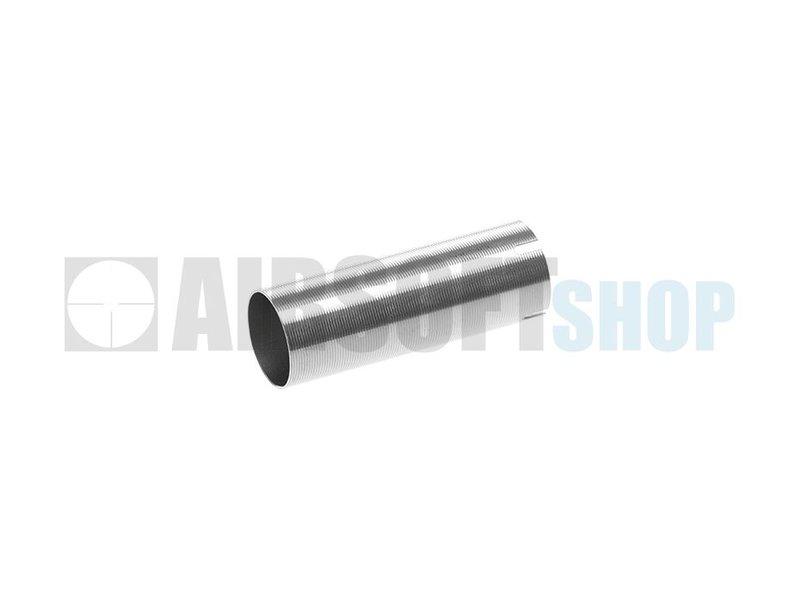 Prometheus Stainless Hard Cylinder 400-450mm
