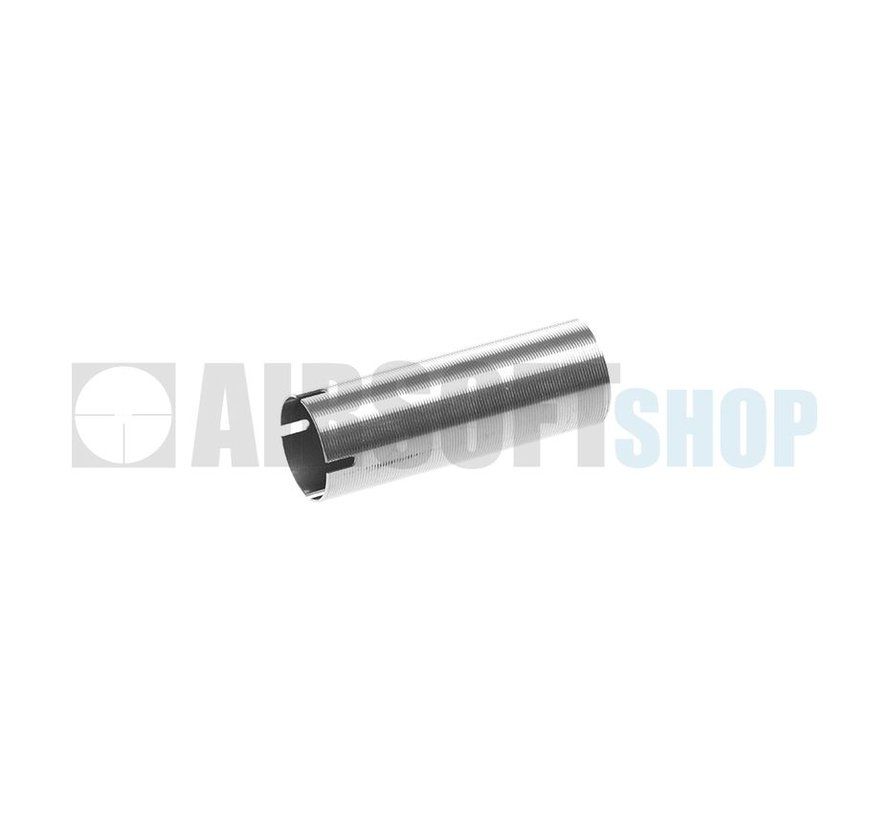 Stainless Hard Cylinder 400-450mm