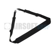 Invader Gear LMG Sling (Black)