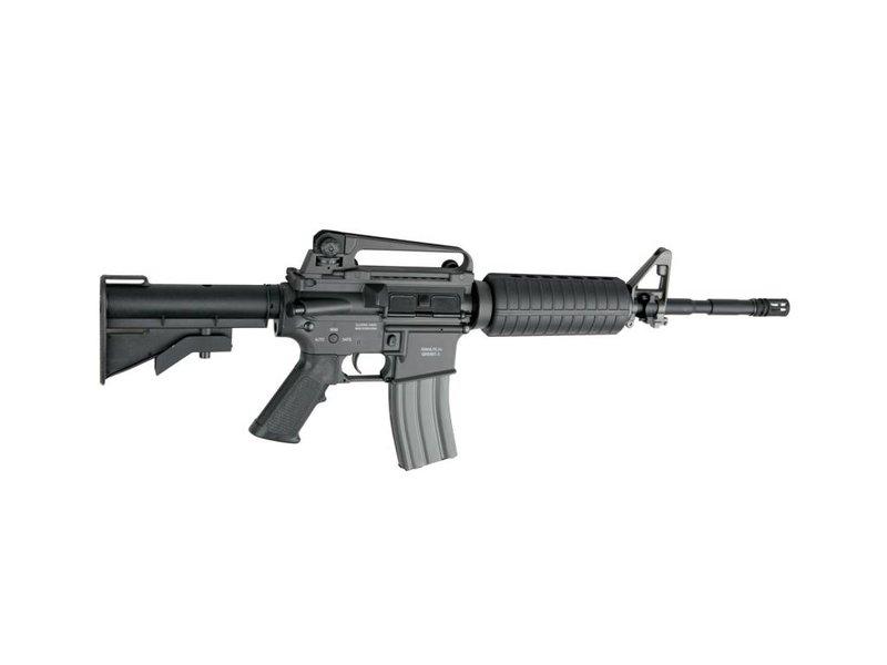 Classic Army M15A4 Carbine Sportline