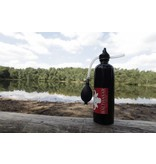 Balthasar Outdoor H2O Survival Bottle