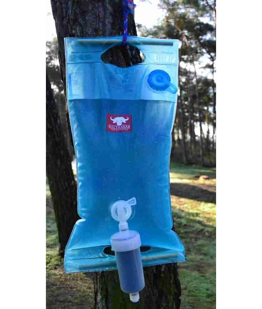 Balthasar Outdoor H2O Survival Bag