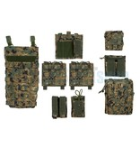 Invader Gear MOD Carrier (MARPAT)