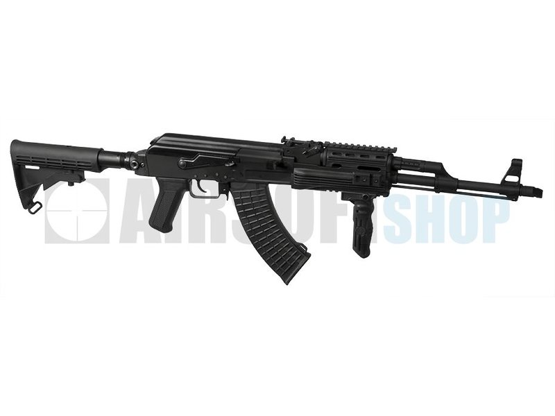 G&P AK Tactical