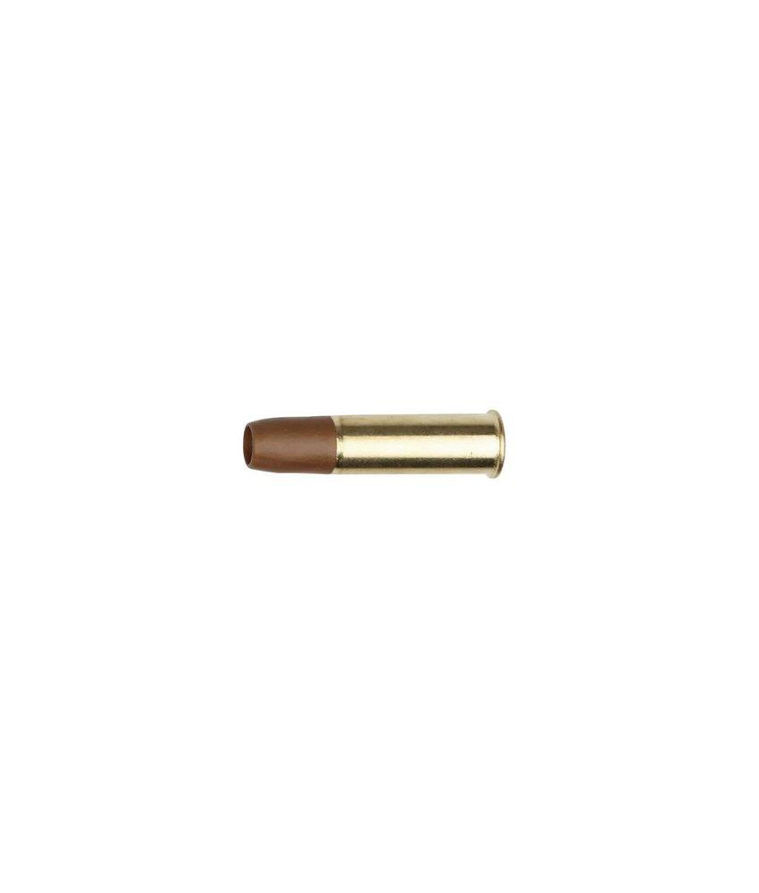 ASG Shells Dan Wesson Revolver (25 shells)
