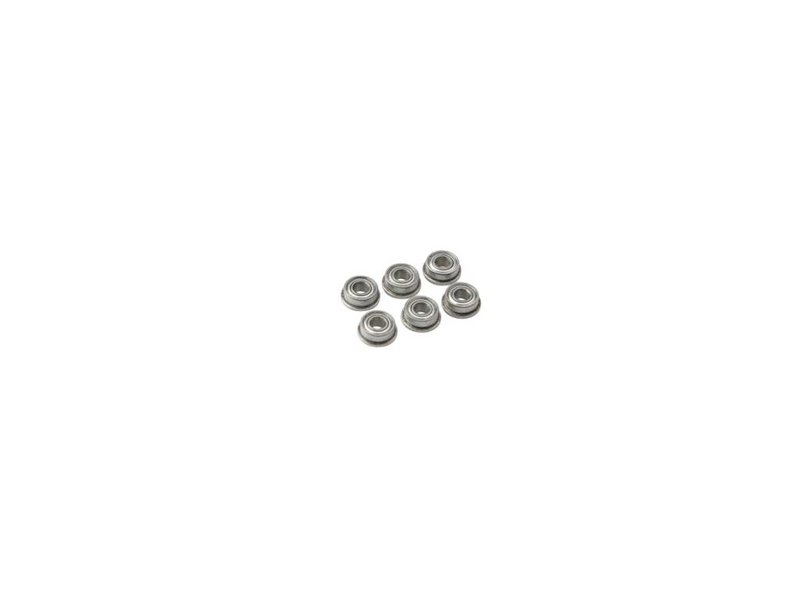 Ultimate 7mm Ball Bearings