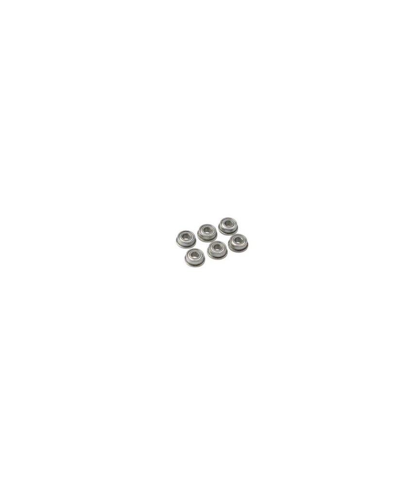 Ultimate 7mm Ball Bearings