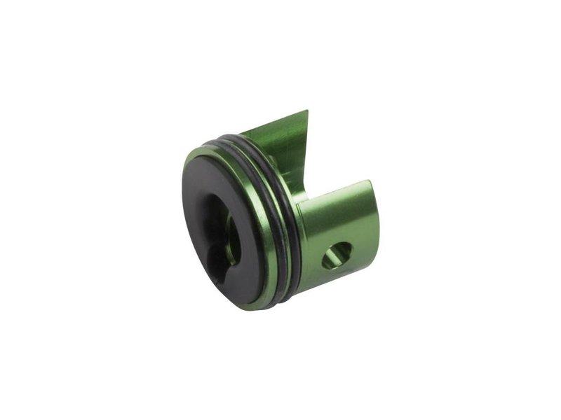 Ultimate Alu Cylinder Head V6