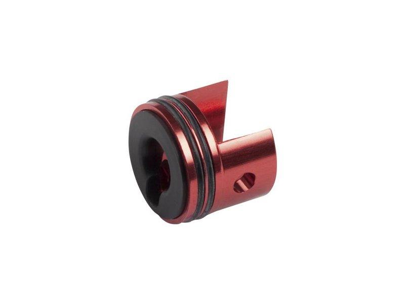 Ultimate Alu Cylinder Head V7