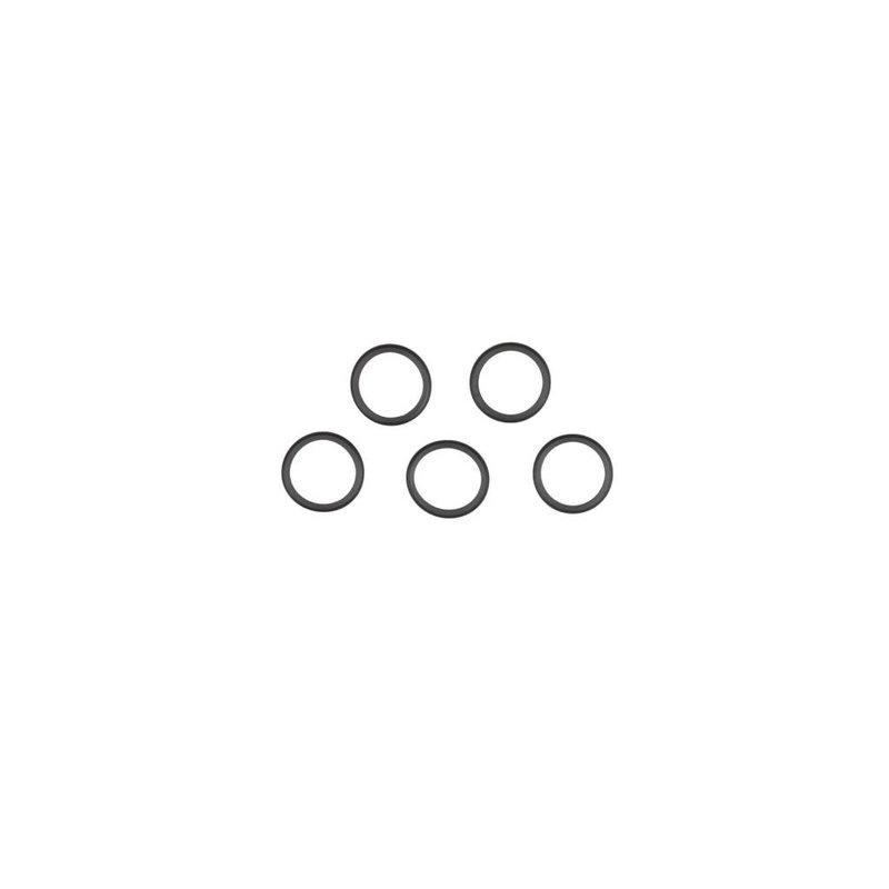 Ultimate Piston Head O-Ring