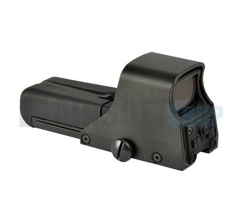 Pirate Arms Holosight 552 Replica