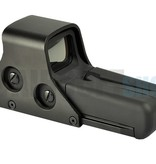 Pirate Arms Holosight 552 Replica