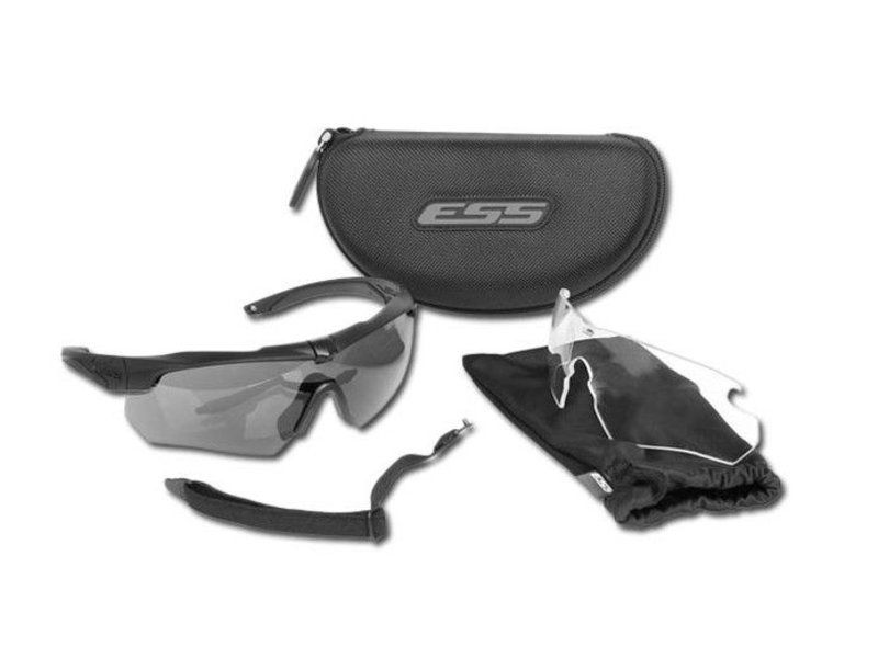 ESS Crossbow 2LS Kit