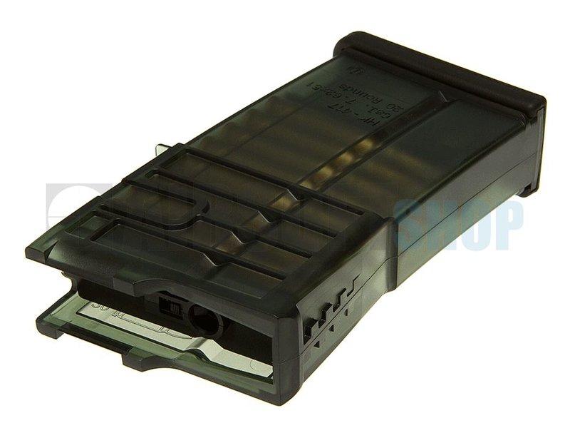 VFC HK417D Midcap 100rds