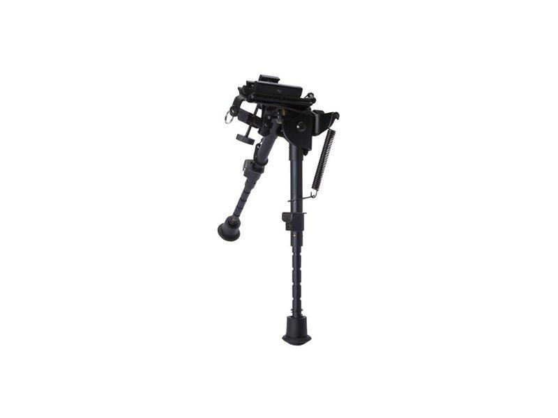 ASG Universal Rail Adaptor Bipod