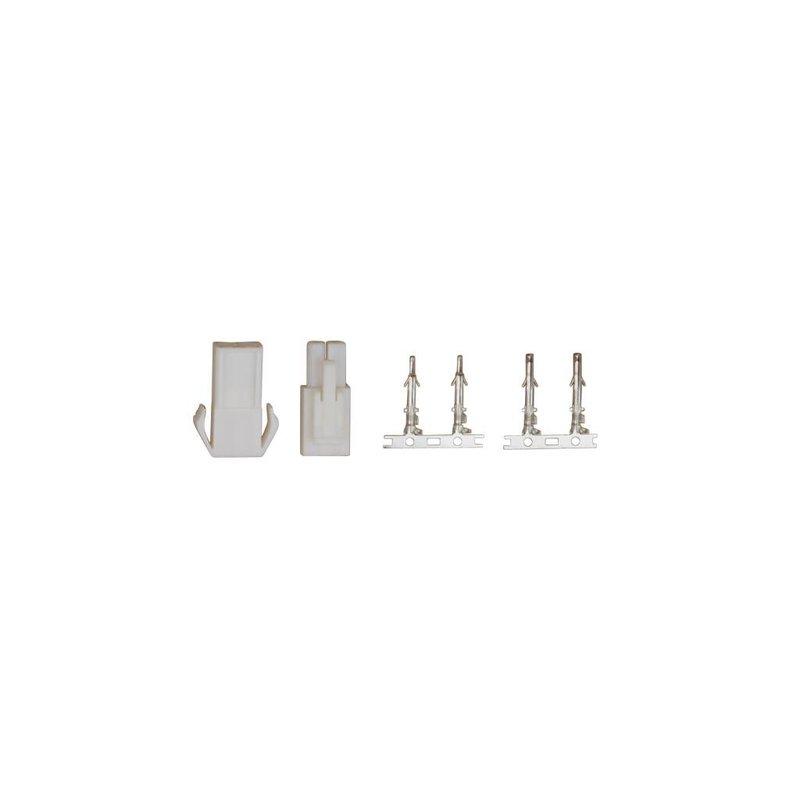 ASG Tamiya Mini Type Plugs