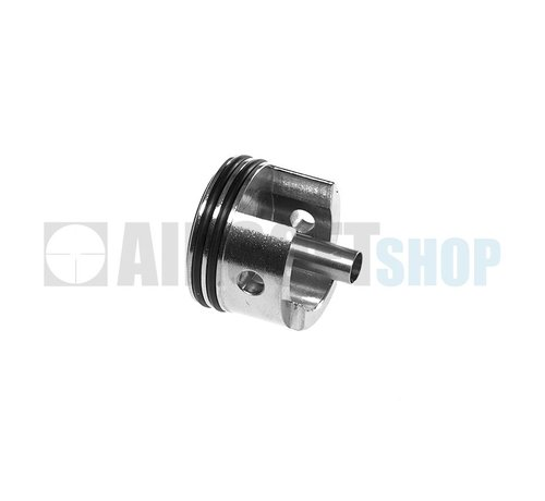 Guarder Stainless Steel Cylinder Head V3