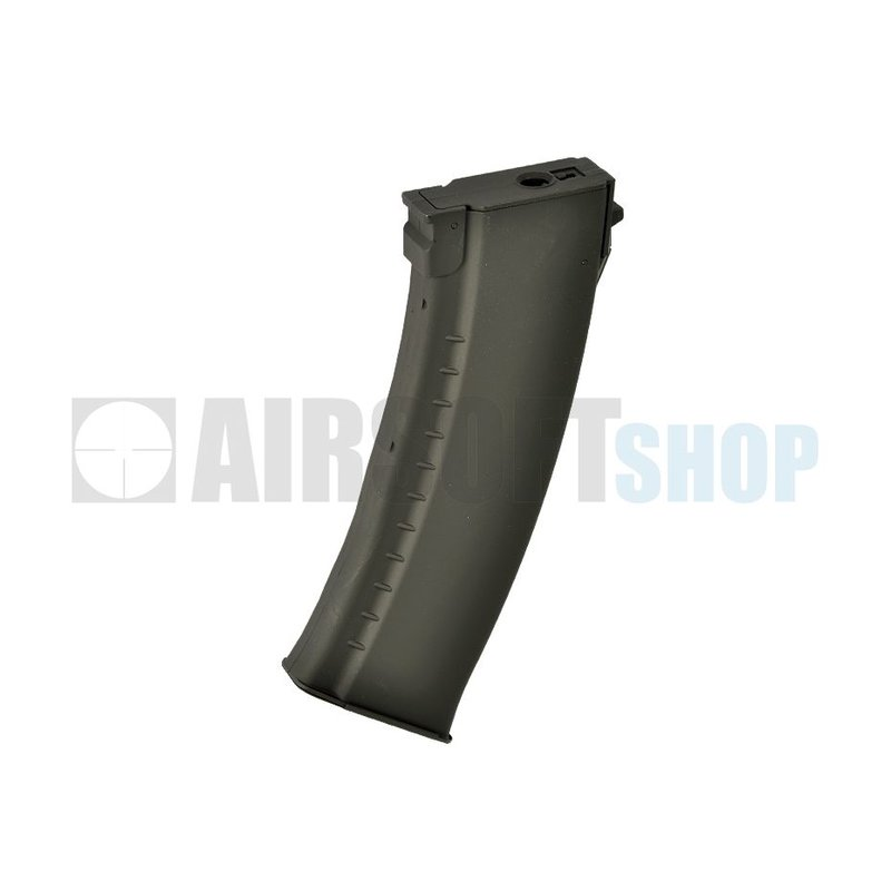 Pirate Arms AK74 Midcap 150rds