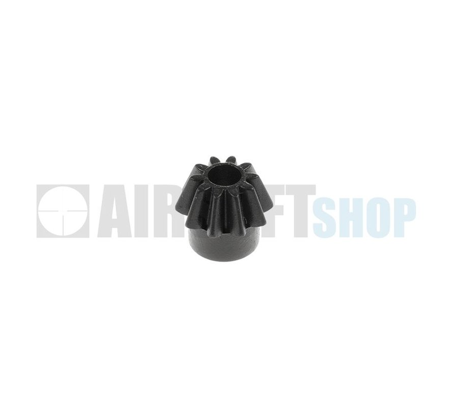 Motor Pinion Gear