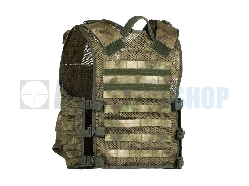 Invader Gear MK II Crossdraw Vest (Everglade)