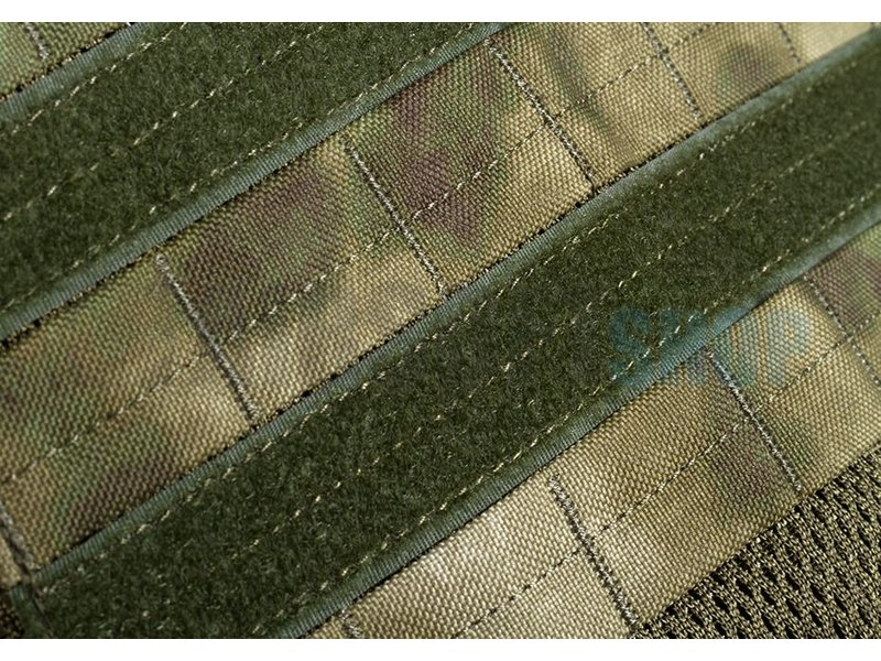 Invader Gear Gunner Vest (Everglade)