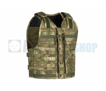 Invader Gear MMV Vest (Everglade)