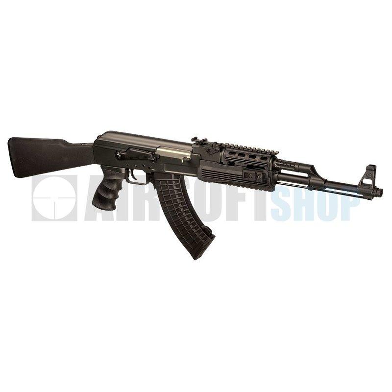 Cyma AK47 RIS