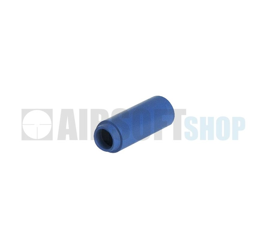 Flat Air Seal Hop-Up Rubber