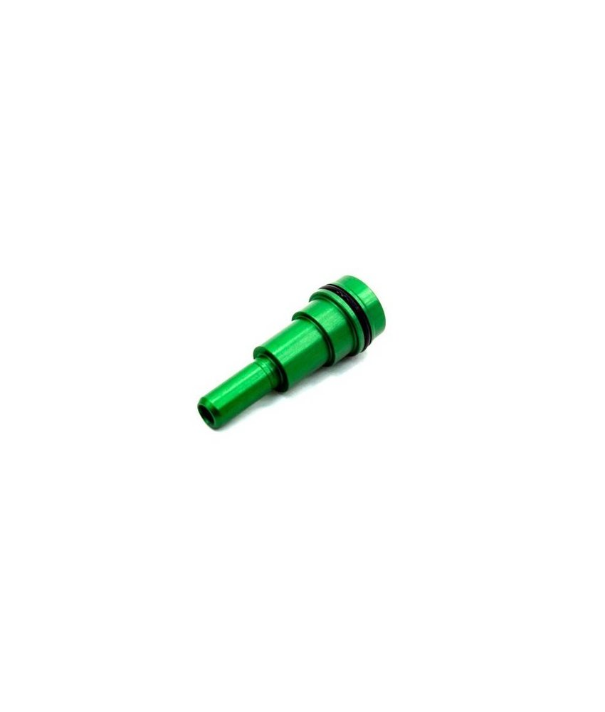 PolarStar Fusion Engine AK Nozzle (Green)
