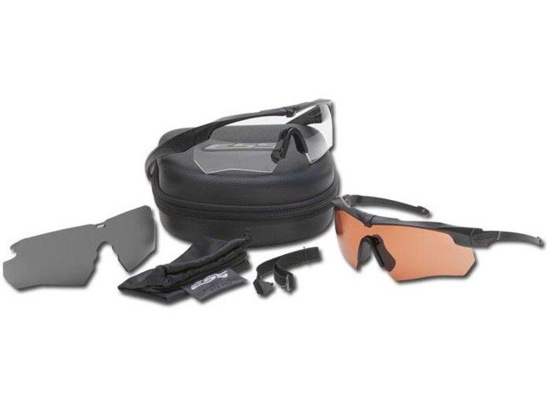 ESS Crossbow Suppressor 2X+ Issue Kit