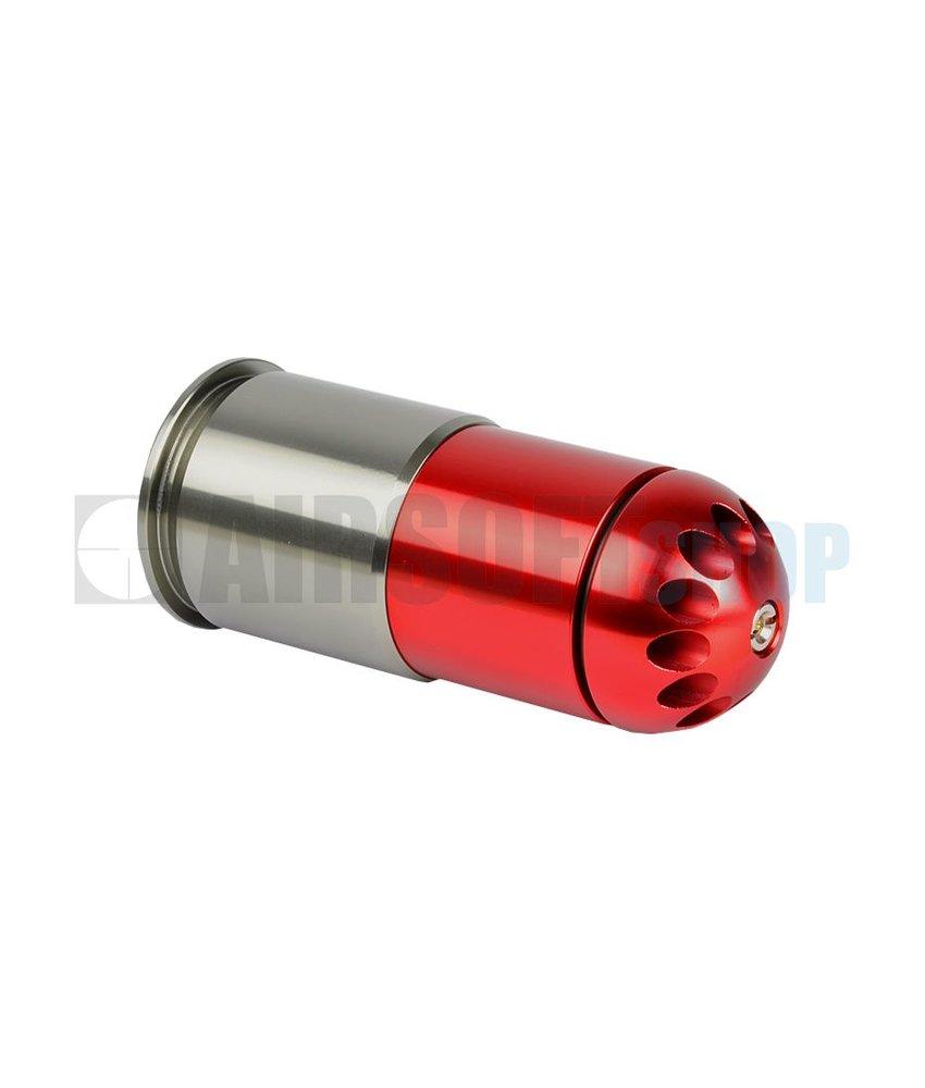 Madbull XM108HP 108rds BB Grenade