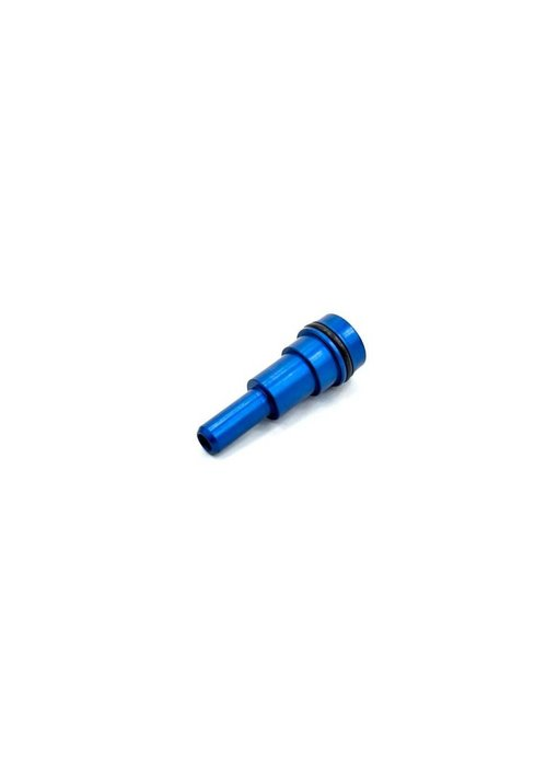 PolarStar Fusion Engine MP5 Nozzle (Blue)