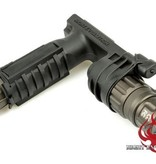 Night Evolution M900V Vertical Grip Light (Black)